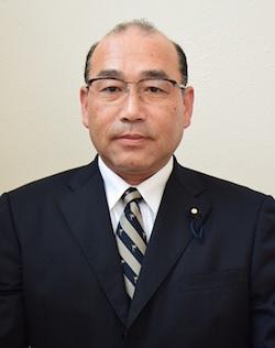 『久保田 裕樹』の画像