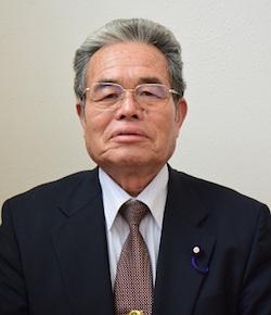 『渡邉 一夫』の画像