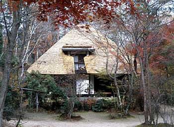 『草野心平 天山文庫』の画像