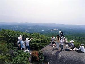 『高塚高原』の画像