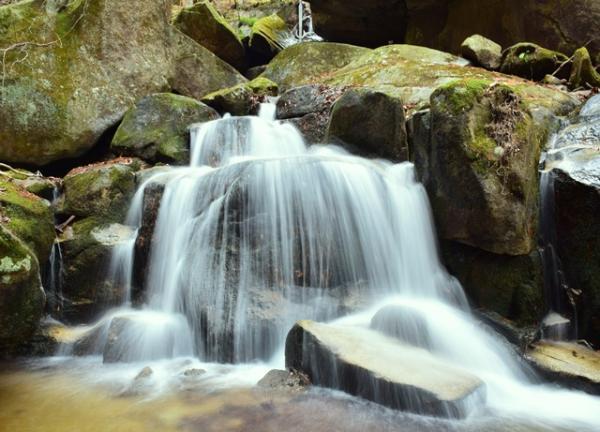 『不動滝』の画像
