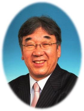『『川内村村長』の画像』の画像
