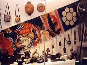 『阿武隈民芸館2』の画像