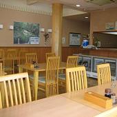 『『かわうちの湯レストラン』の画像』の画像
