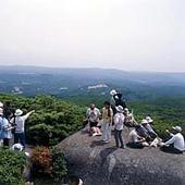 『自然巡りコース』の画像