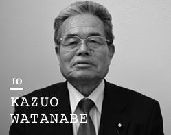 『議員紹介 渡邉 一夫』の画像