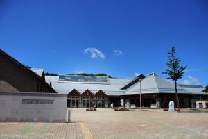 『学校2』の画像